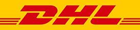 рассчитать компанией DHL